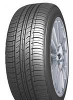 Купить летние шины Roadstone Classe Premiere CP672 225/60 R17 98H магазин Автобан