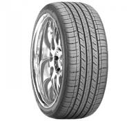 Купить летние шины Roadstone Classe Premiere CP672 205/50 R16 87V магазин Автобан