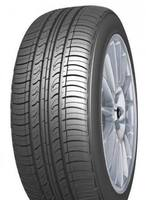 Купить летние шины Roadstone Classe Premiere CP672 235/50 R18 97V магазин Автобан