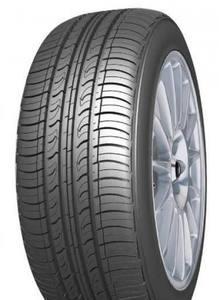 Roadstone Classe Premiere CP672 245/50 R18 100V — фото