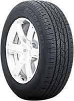 Купить всесезонные шины Nexen Roadian HTX RH5 265/60 R18 110H магазин Автобан