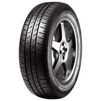 Летние шины Bridgestone Ecopia B250 185/60 R 84H — фото