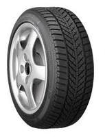 Купить зимние шины Fulda Kristall Control HP 245/40 R18 97V магазин Автобан