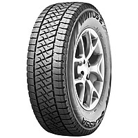 Зимние шины Lassa Wintus 2 205/70 R15c 106/104R — фото