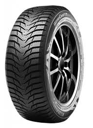 Marshal WinterCraft Ice WI-31 295/40 R21 111T — фото