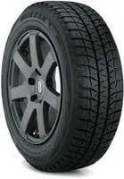 Купить зимние шины Bridgestone BLIZZAK WS80 245/50 R18 104H магазин Автобан