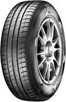 Купить летние шины Vredestein T-Trac 2 155/65 R14 75T магазин Автобан