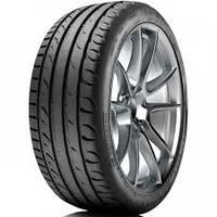 Купить всесезонные шины Kormoran U 235/40 R18 95Y магазин Автобан