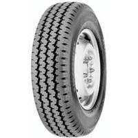 Купить летние шины Kormoran VanPro B2 215/75 R16c 113/111R магазин Автобан