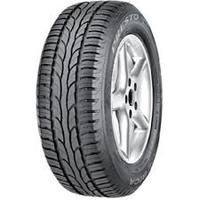 Купить летние шины Debica Presto HP 195/65 R15 91H магазин Автобан