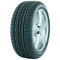 Купить летние шины Goodyear Excellence 245/45 R19 98Y магазин Автобан