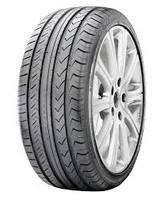 Купить летние шины MIRAGE MR-182 235/40 R18 95W магазин Автобан