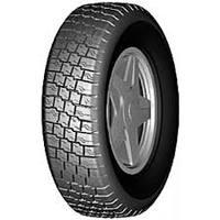 Купить всесезонные шины Belshina Bel-109 185/75 R16c 104/102Q магазин Автобан