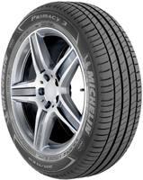 Летние шины Michelin Primacy 3 245/40 R18 94Y — фото