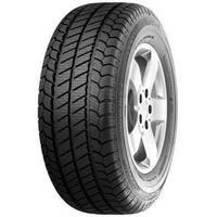 Купить зимние шины Barum SnoVanis 2 185/14c R14c 102/100Q магазин Автобан