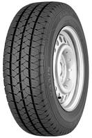Купить летние шины Barum Vanis 2 185/75 R16c 104/102R магазин Автобан