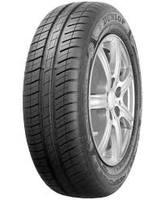 Купить летние шины Dunlop SP StreetResponse 195/65 R15 91T магазин Автобан