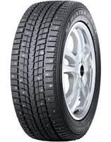 Купить зимние шины Dunlop SP Winter Ice 01 205/55 R16 94T магазин Автобан