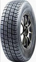 Купить всесезонные шины Rosava LTA-401 225/70 R15c 112/110R магазин Автобан