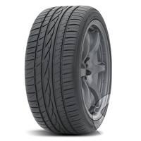 Купить летние шины Falken Ziex ZE-912 215/55 R18 95H магазин Автобан