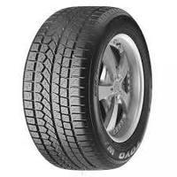 Купить зимние шины Toyo Open Country W/T 225/65 R18 103H магазин Автобан