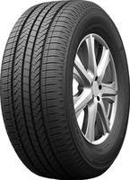 Купить летние шины Kapsen RS21 235/55 R18 104H магазин Автобан