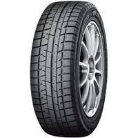 Купить зимние шины Yokohama Ice Guard iG60 215/50 R18 92Q магазин Автобан