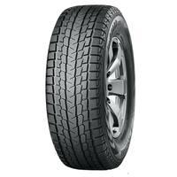 Купить зимние шины Yokohama Ice Guard G075 235/55 R18 100Q магазин Автобан