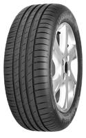 Летние шины Goodyear EfficientGrip 185/55 R15 82H — фото
