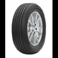 Купить летние шины Sunny NP203 205/55 R16 91V магазин Автобан
