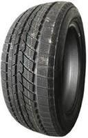 Купить зимние шины Sunny NW312 205/65 R16 95Q магазин Автобан