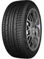 Купить летние шины Petlas Explero PT431 215/55 R18 95H магазин Автобан