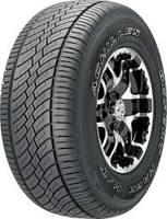 Купить летние шины Achilles Desert Hawk H/T 2 255/55 R18 109H магазин Автобан