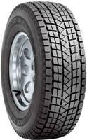 Купить зимние шины Maxxis SS01 Presa Ice SUV 215/55 R18 99Q магазин Автобан