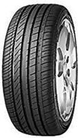 Купить летние шины Invovic EL-601 205/60 R15 91V магазин Автобан