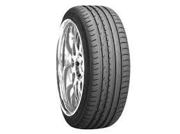 Roadstone N8000 245/45 R18 100Y — фото