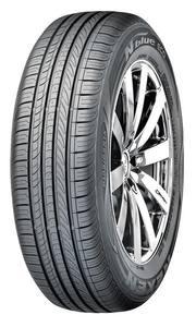 Roadstone NBLUE ECO 205/60 R16 92H — фото