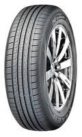 Купить летние шины Roadstone NBLUE ECO 175/65 R14 82H магазин Автобан