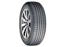Roadstone NBLUE ECO 195/65 R15 91V — фото