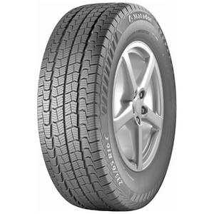 Matador MPS-400 Variant All Weather 2 175/65 R14c 90/88T — фото