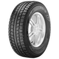 Зимние шины Toyo Observe Garit GSI5 245/40 R18 — фото