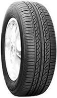 Купить летние шины Nexen RO-542 265/60 R18 110H магазин Автобан