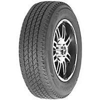 Купить всесезонные шины Nexen Roadian H/T 275/60 R18 111H магазин Автобан