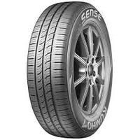 Купить летние шины Kumho KR-26 215/70 R15 98T магазин Автобан