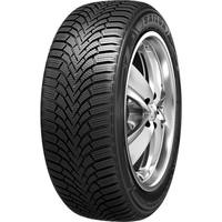 Зимние шины Sailun Ice Blazer Alpine 185/65 R14 86H — фото