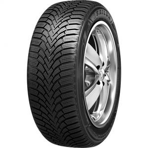 Sailun Ice Blazer Alpine 185/60 R15 84T — фото