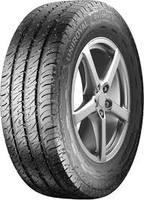 Купить летние шины Uniroyal RainMax-3 225/70 R15c 112/110R магазин Автобан