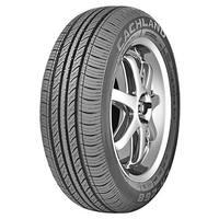 Купить летние шины Cachland CH-268 185/60 R15 84H магазин Автобан