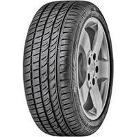 Купить летние шины Gislaved URBAN SPEED 155/70 R13 75T магазин Автобан