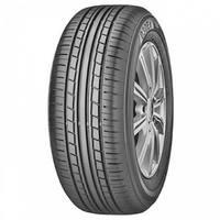 Купить летние шины Alliance 030Ex 225/40 R18 92W магазин Автобан